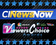 Ming Shee honored with Viewers Choice Award by Central Illinois News Now